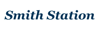 Logo SmithStation