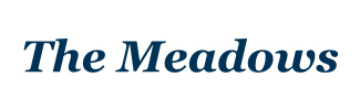Logo The Meadows